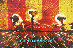 SUPER-8MM.com WEBSITE.
