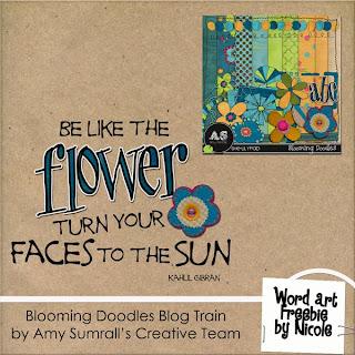 http://crop-a-holic.blogspot.com/2009/08/blooming-doodles-blog-train.html