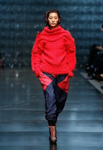 [knit+3.jpg]