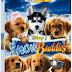 REVIEW: Snow Puppies Children's DVD