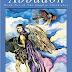 HALLOWEEN WEEK: Angelic Chronicles Trilogy   Abbadon (Print Copy) GIVEAWAY!