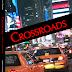 AR MEMBER NEWS: Crossroads | Thriller for Avids...not Aphids