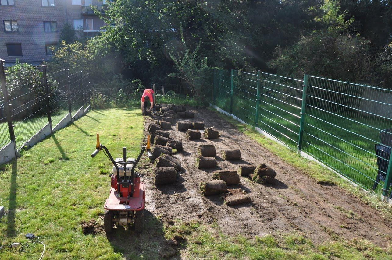 Baln Aris Baignades Naturelles Bioteich Petit Jardin De