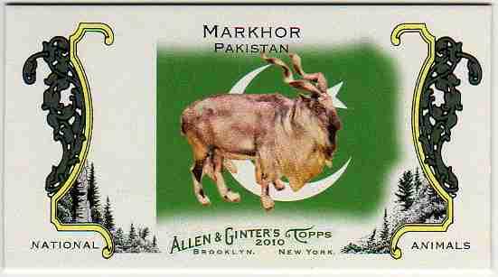 7 سبع كوابيس هندية.....هزت عرش المارخور الباكستاني  - صفحة 2 10AG+Animal