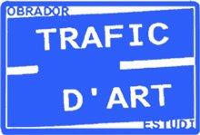 traficdart.com
