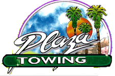 Plaza Towing