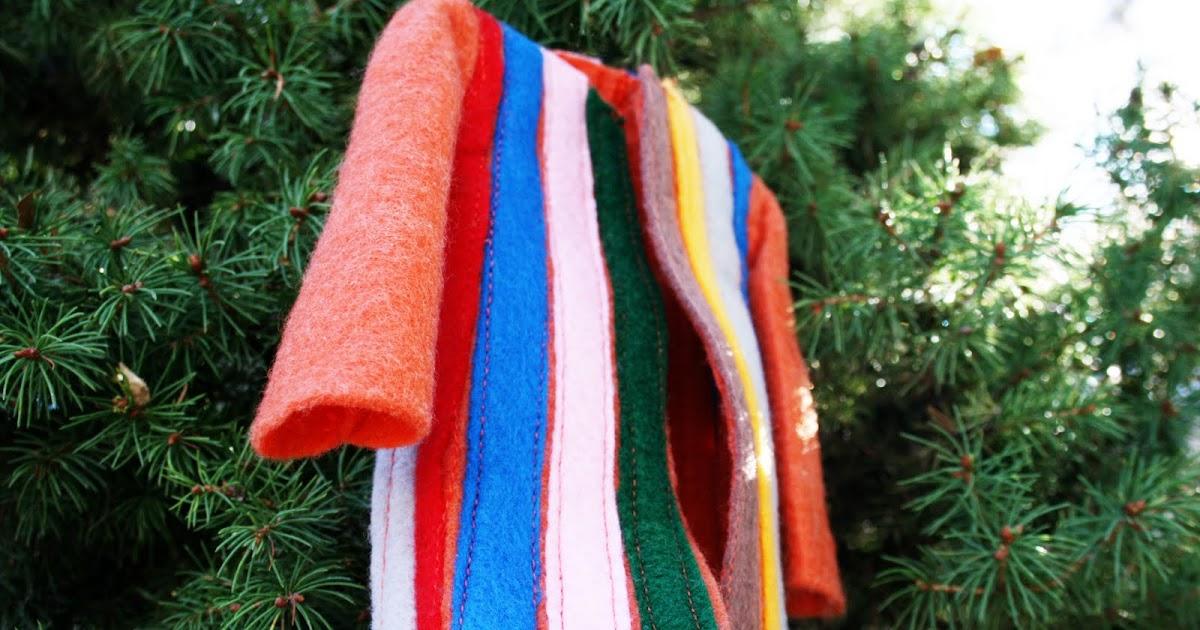 the domestic notebook  jesse tree  joseph u0026 39 s coat