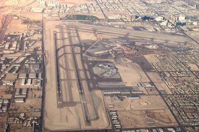 las+venturas+airport.jpg