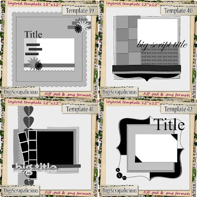 http://digiscrapalicious.blogspot.com/2009/04/template-grab-bag-1-reveal.html