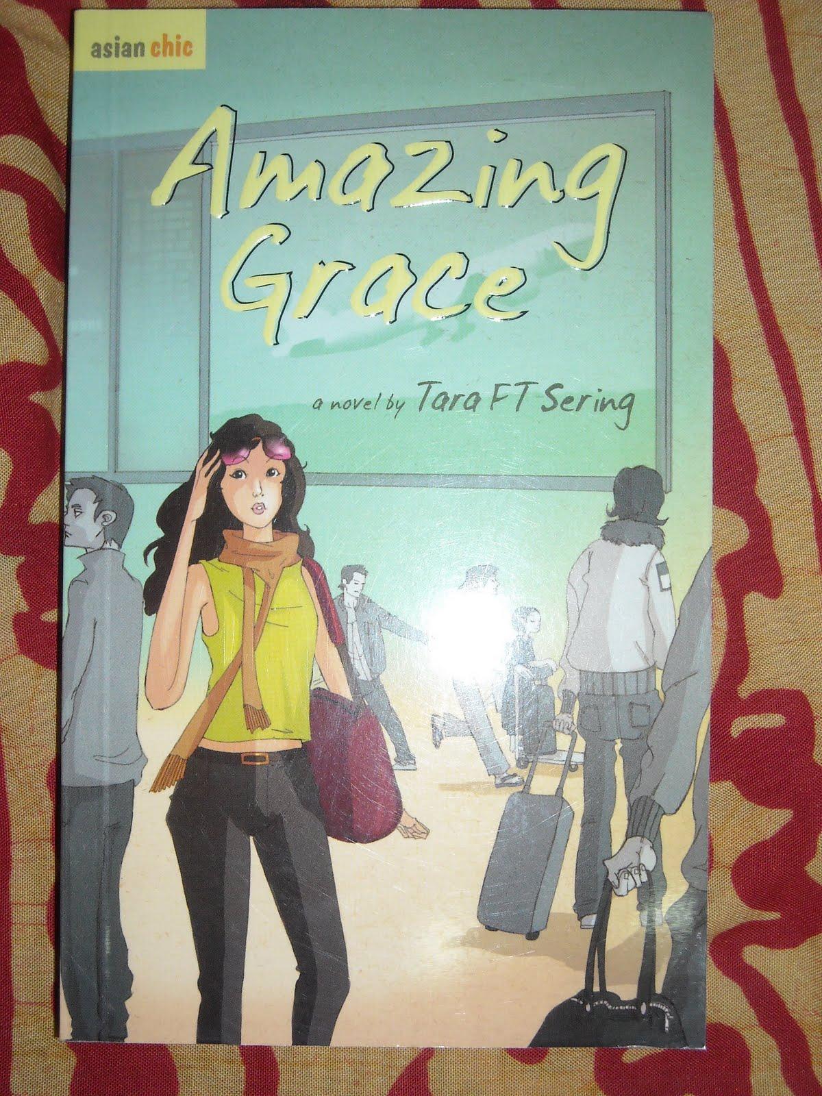 images of amazing grace grace