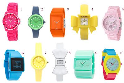 http://1.bp.blogspot.com/_L6XJUhBk6SY/S2m184lCqNI/AAAAAAAADQo/blzUxmfzX6A/s400/watches.jpg