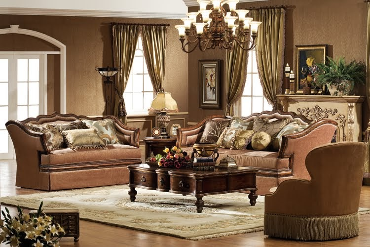The Real Housewife Of Palm Beach Savannah Collections Sofas