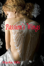 Passion's Wings