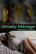 Ghostly Menage
