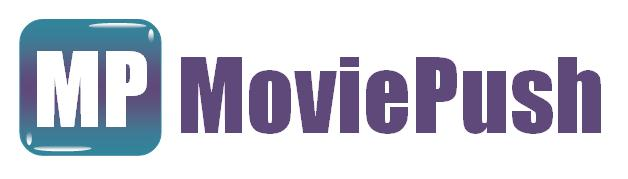 MoviePush