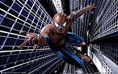 #42 Spider-man Wallpaper