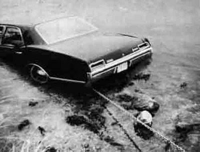 Image result for teddy chappaquiddick