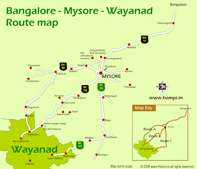 Tourist+places+in+mysore+with+photos