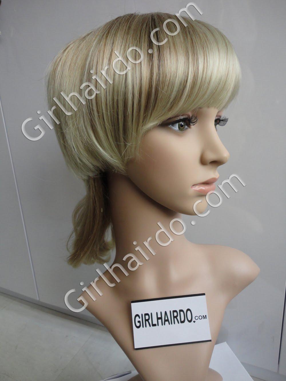 http://1.bp.blogspot.com/_L75C8J4IZqQ/TTbr-cS31xI/AAAAAAAAALo/qbbFyX3nZEg/s1600/DSC00828bob.jpg