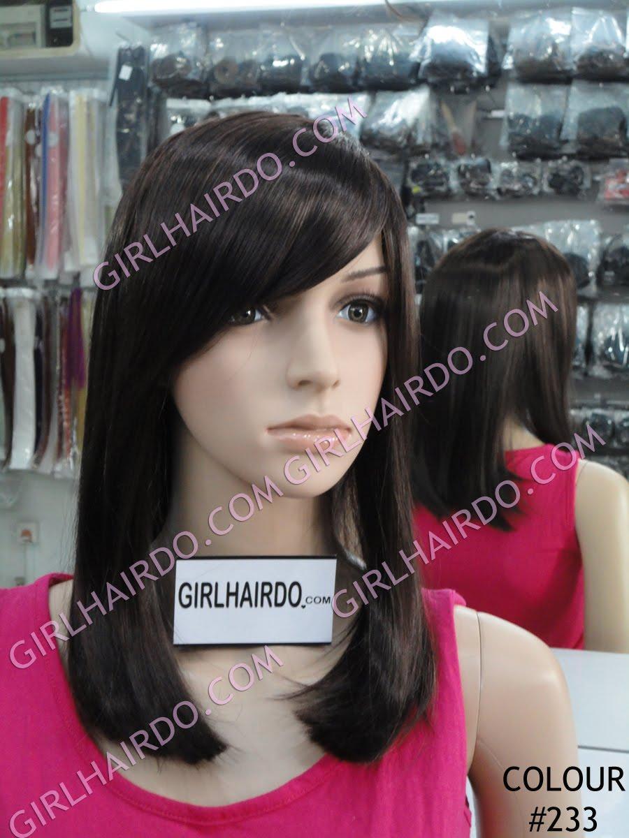 http://1.bp.blogspot.com/_L75C8J4IZqQ/TTmvjc9IDrI/AAAAAAAAAO4/b3x1FgXKq2Y/s1600/258DSC00353.jpg
