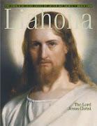 Acesse as edições da revista A Liahona