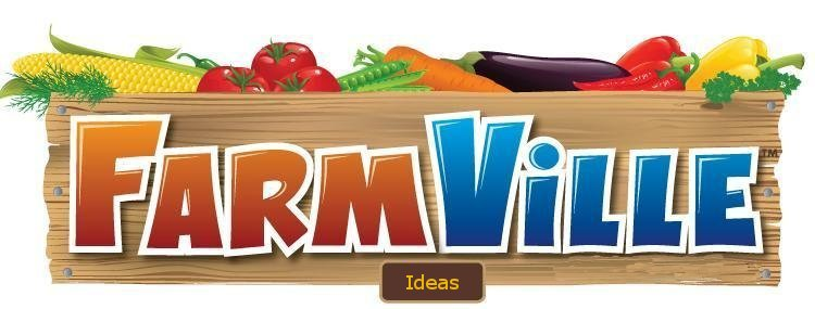Farmville Ideas