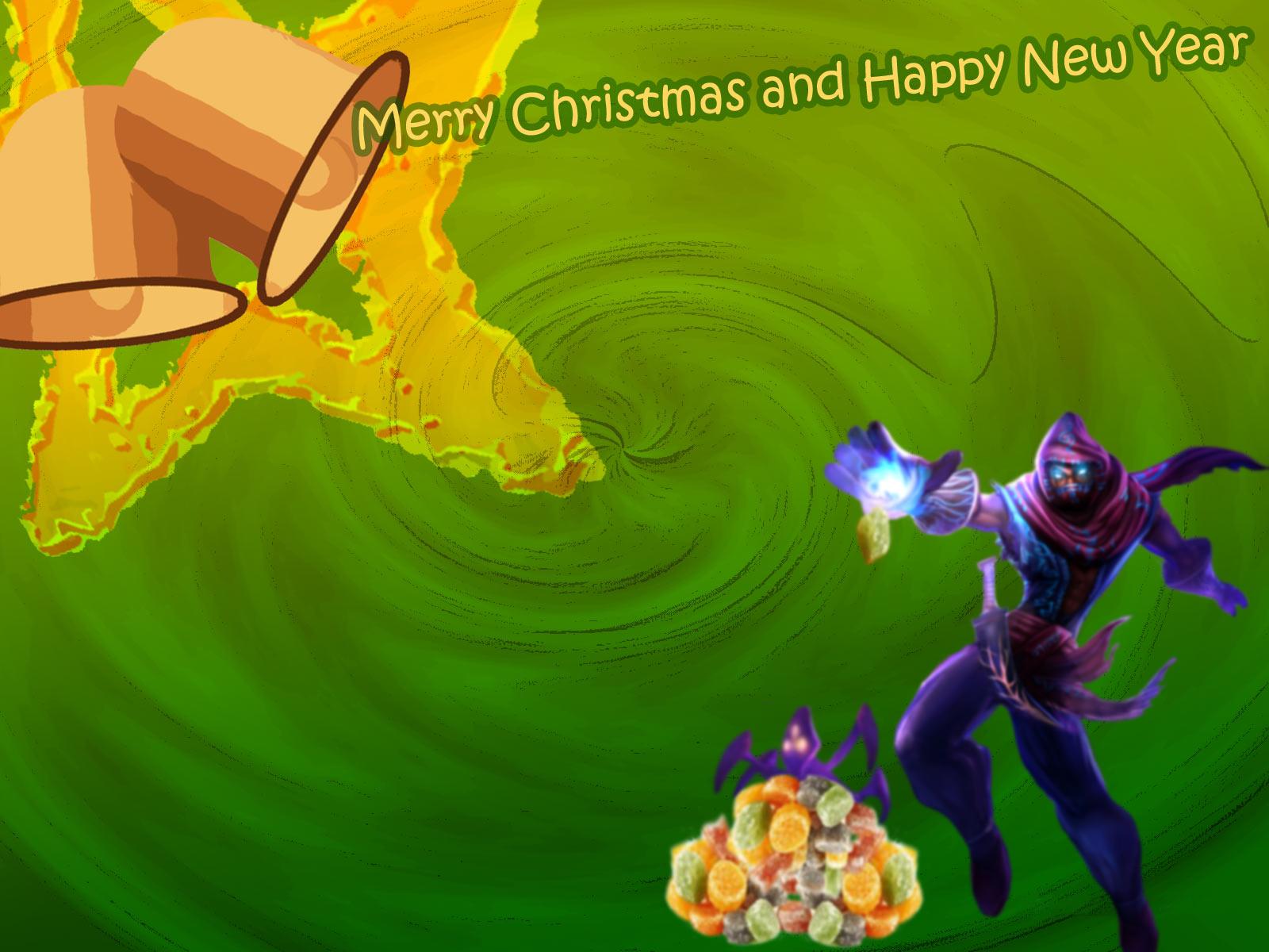 http://1.bp.blogspot.com/_L78zEKWCMII/TPGFiqnUDXI/AAAAAAAABGE/GkIC8oZQvj0/s1600/Malzahar+Christmas+Card.jpg