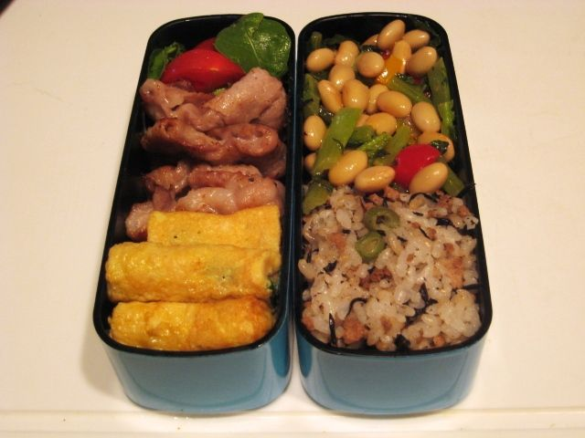 the best bento lunch box recipes that u crave bento. Black Bedroom Furniture Sets. Home Design Ideas