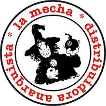 DISTRIBUIDORA LA MECHA