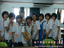 ♥柳琴组♥