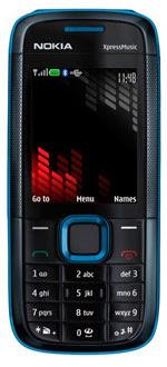 Juegos Para Celular Nokia Xpressmusic 5130