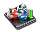 Descargar K-Lite Codec Pack Corporate 5.3.0 gratis