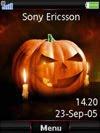 Descargar temas gratis para Sony Ericsson C510
