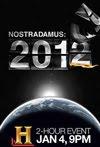 Ver la película El Fin del Mundo 2012