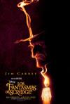 Ver la película Los Fantasmas de Scrooge