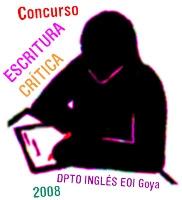 Concurso 2007-08