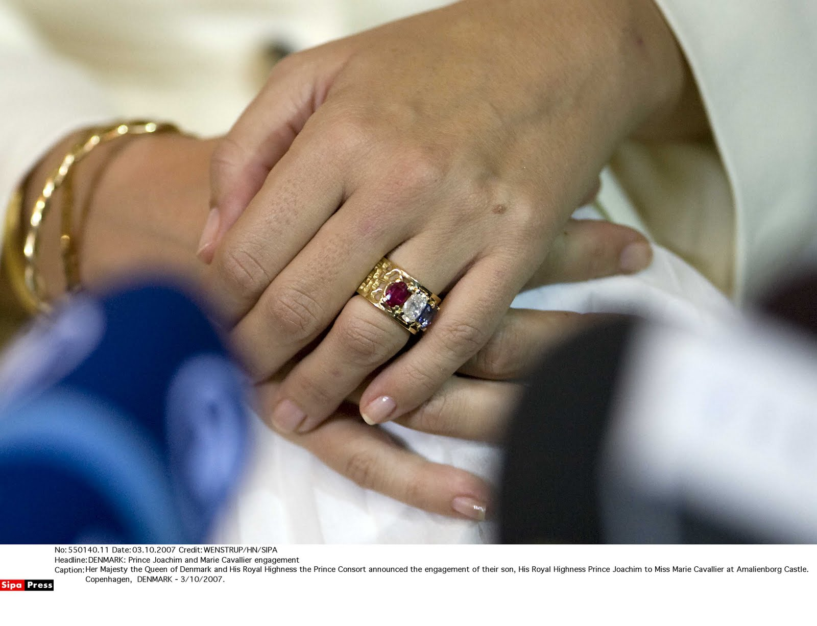 photos collection and wedding rings diana charles image news the anniversary gallery royal of