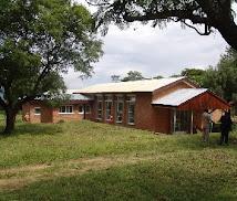 MKWAWA COLLEGE