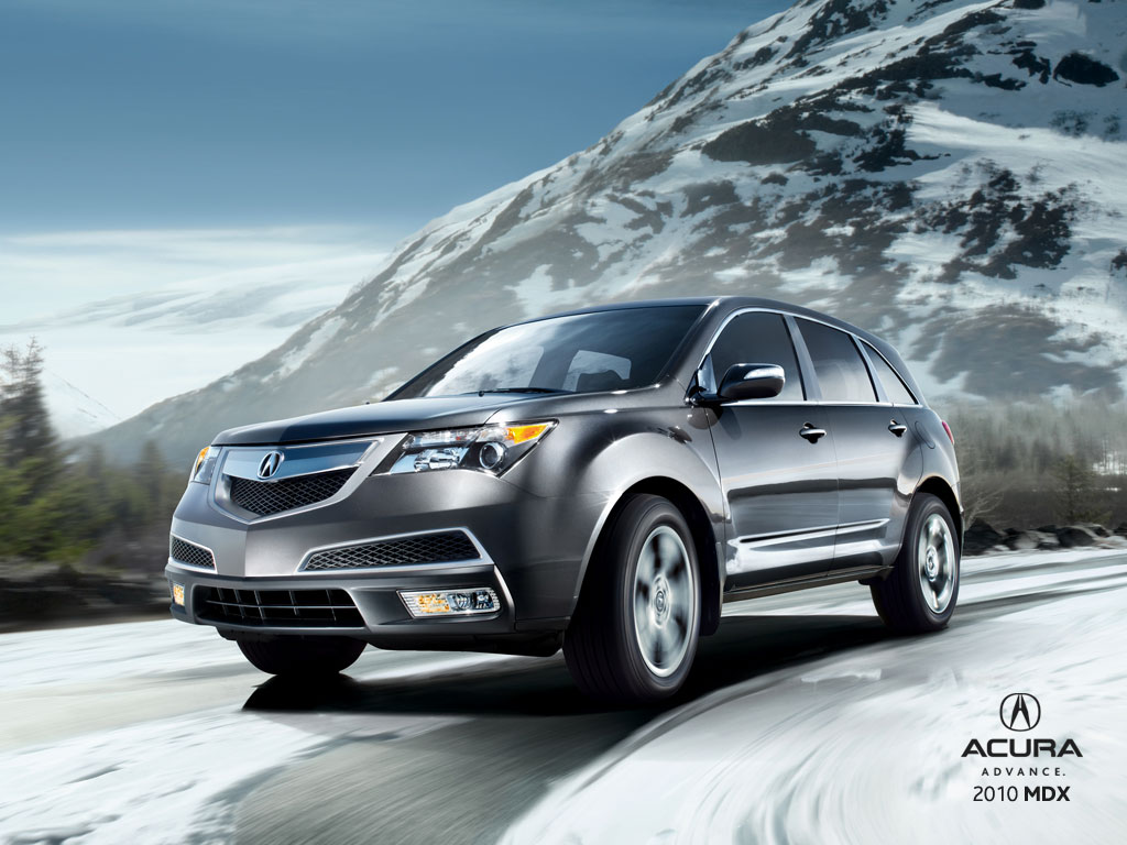 car pictures acura mdx pictures. Black Bedroom Furniture Sets. Home Design Ideas