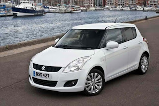 Suzuki SWIFT 2011, car, pictures, wallpaper, image, photo, free, download