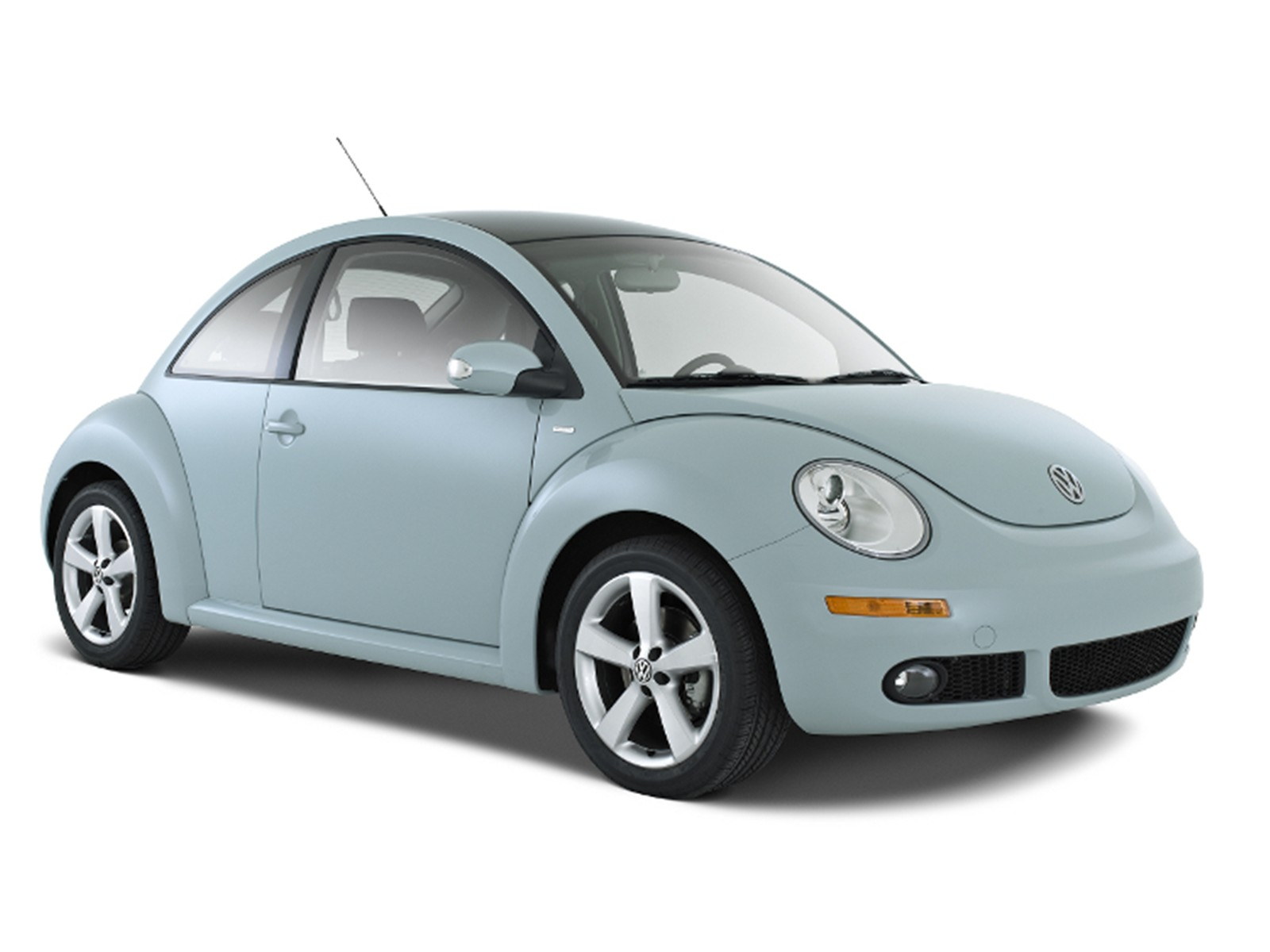 car pictures volkswagen new beetle final edition 2010. Black Bedroom Furniture Sets. Home Design Ideas