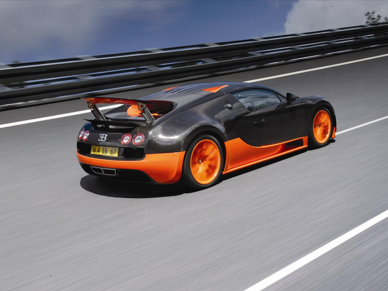 sport car bugatti veyron super sport 2011. Black Bedroom Furniture Sets. Home Design Ideas