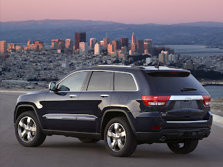 Jeep Grand Cherokee 2011, car, pictures, wallpaper, image, photo, free, download