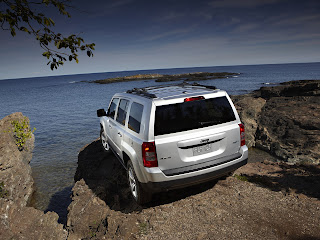 Jeep Patriot 2011, car, pictures, wallpaper, image, photo, free, download