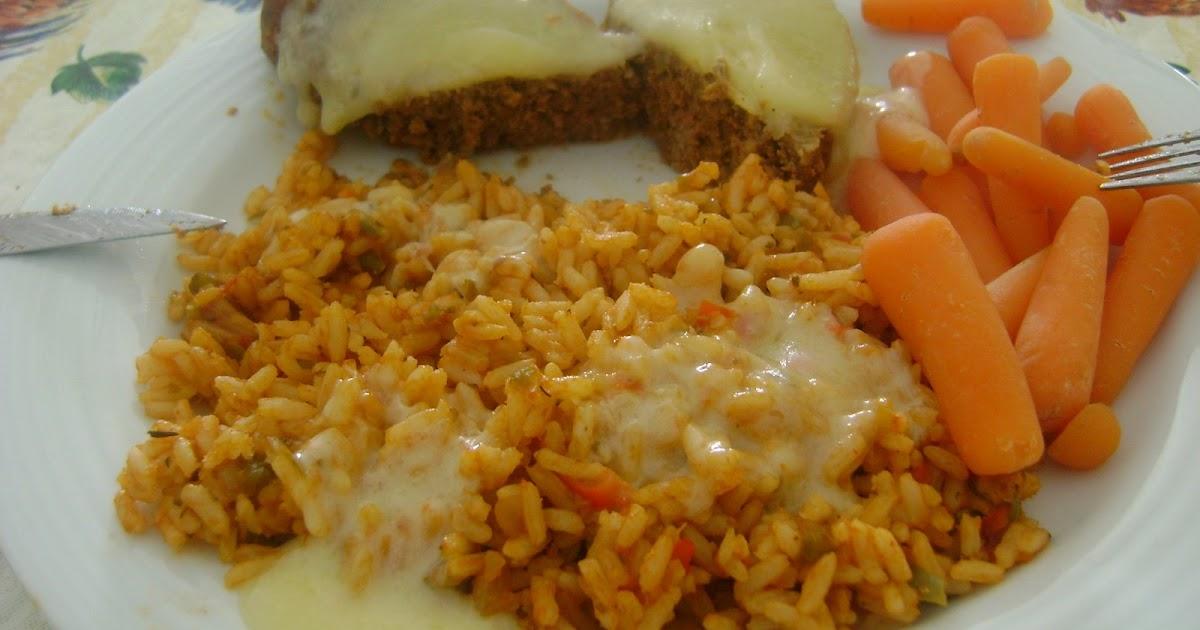 La bonne fourchette de caro pain de viande la mexicaine for Assaisonnement tacos maison