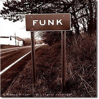 [funk.jpg]