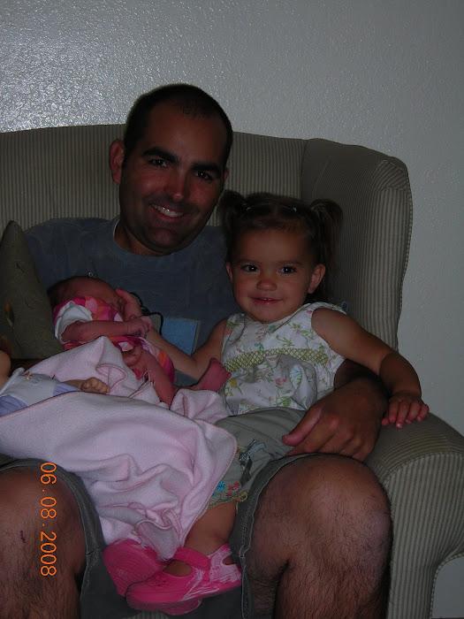 Jer, Aleiah, & Katie