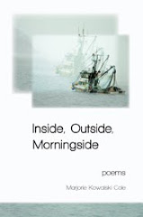 Inside, Outside, Morningside