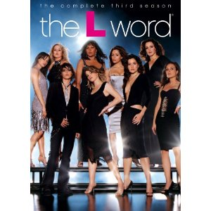 the l word download torrent