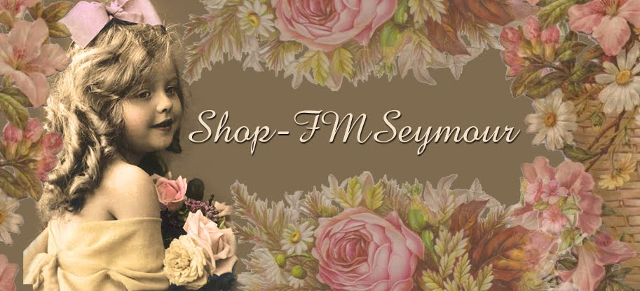 Shop-FMSeymour